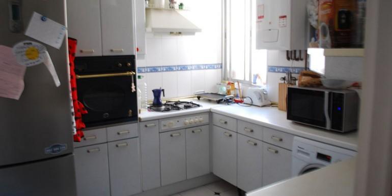 faslo-cocina
