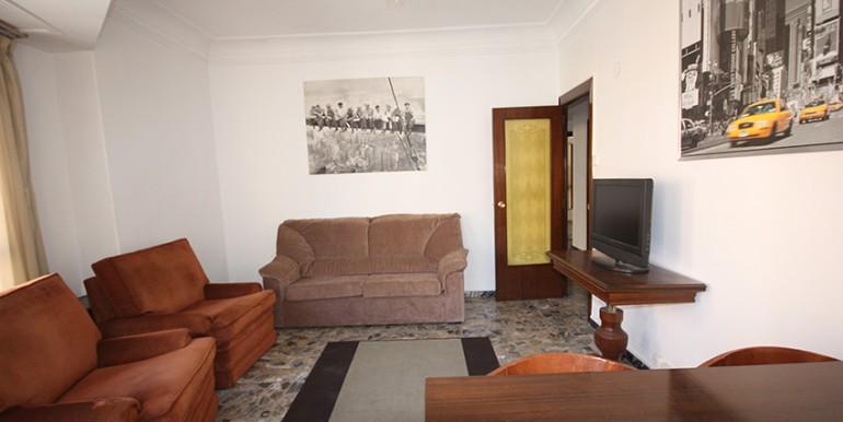 salon-calle-calatayud-1